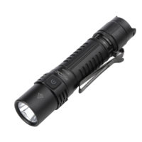 Magicshine® MOD 20 | 1100 Lumen Outdoor Flashlight