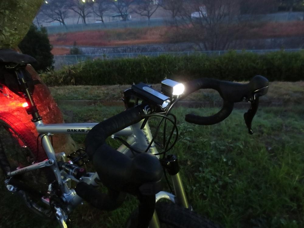 children bike lights