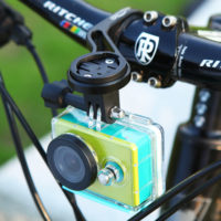 Magicshine® TTA Out-Front Bike Mount