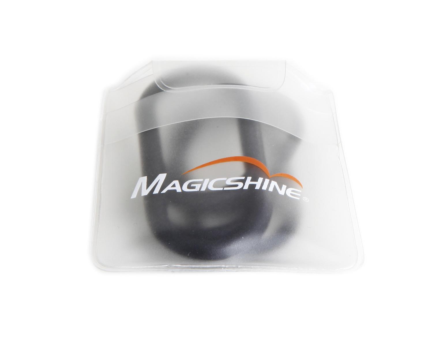 MJ-6015 Silicone Mounting O-rings_1 (6)