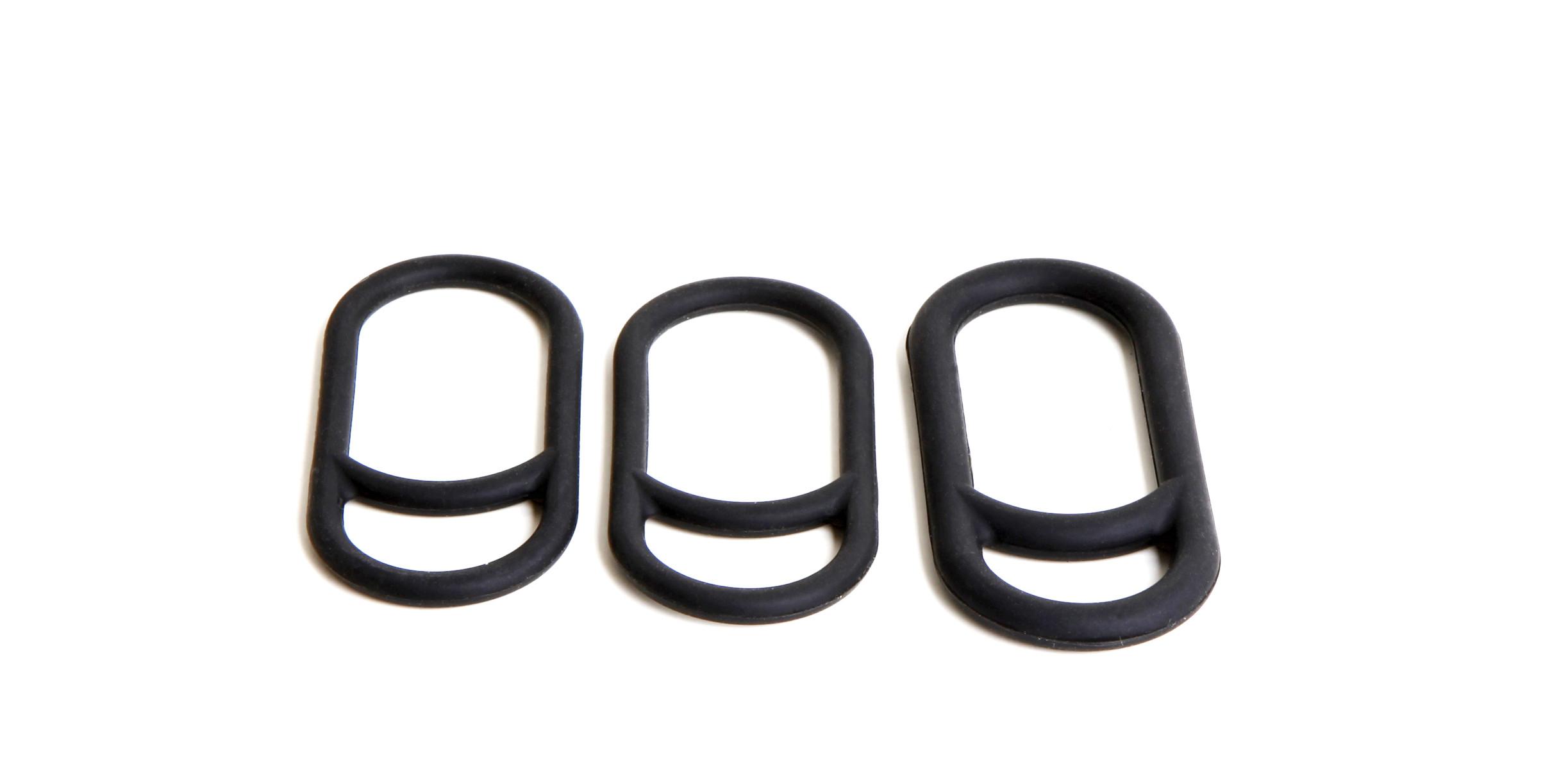 MJ-6015 Silicone Mounting O-rings_1