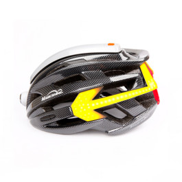 helmet light