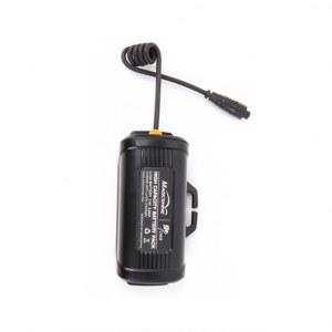 MJ-886 Battery