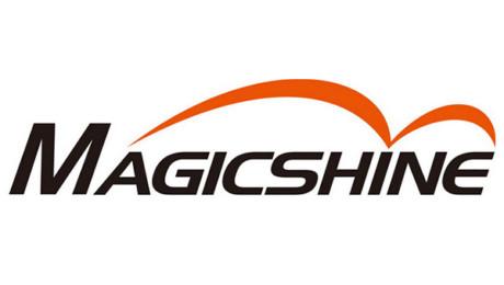 magicshine Logo