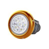 Magicshine® Glint 100 USB Signal Light
