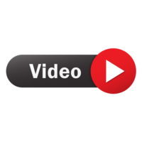 Magicshine® Monteer 8000 MTB Headlight