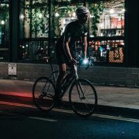 Magicshine® Allty 1000 Daytime Running Light