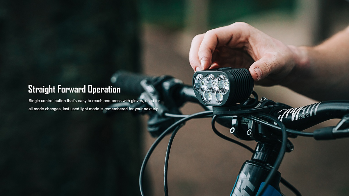 magicshine mountain bike light