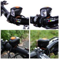 Magicshine® MJ-900B Bluetooth Programable Bicycle Light