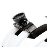 Garmin Helmet Mount