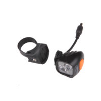 9 Series to Garmin Adapter