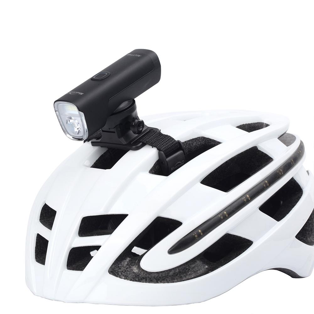 allty 1000 helmet light