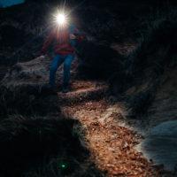 Magicshine® MOH 25 | 500 Lumen Headlamp