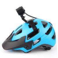 Magicshine® MJ-6276 Garmin/Gopro Helmet and Head Mount