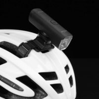 DRL bike light
