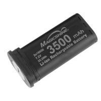 Magicshine® Allty 2000 Battery Cartridge