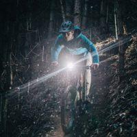 Magicshine® Allty 2000 Front Bike Light