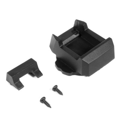 Magicshine® Garmin adapter for Eagle M2 and Monteer 1400