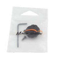 Magicshine® Garmin adapter for 9 series bike lights