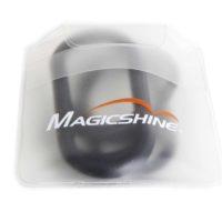 Magicshine® MJ-6015 O-rings Handlebar Mount