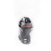 Magicshine® MJ-6016 Extension Cable --Round Plug