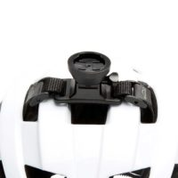 Magicshine® MJ-6260B Helmet Mount, for All Garmin Quarter Turn Devices