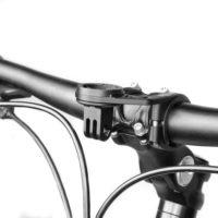 Magicshine® MJ-6272 Out Front Bike Mount