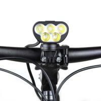 Magicshine® MJ-6272 Out Front Bike Mount