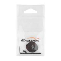 Magicshine® Monteer Bike Light Garmin Mount Base