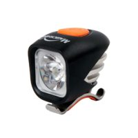 Magicshine® MJ-900 Front Bike Light | MTB, Urban, Road Cycling
