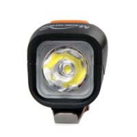Magicshine® MJ-900 Light Head –Round Plug