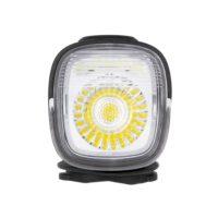 Magicshine® MJ-900S Bike Light/E-bike light | MTB, Urban, Road