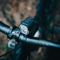bike light for e-bike