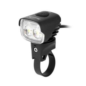 e-bike LED light