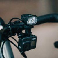 Magicshine® MJ-906S Front Bike Light | MTB, Urban, Road, e-bike