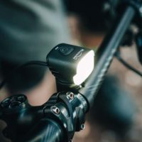 Magicshine® MJ-906S Front Bike Light | MTB, Urban, Road, e-bike