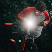 Magicshine® MJ-906 Bike Light Combo | MTB