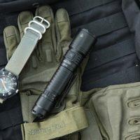 Magicshine® MTL 30 | 1000 Lumen Tactical Flashlight
