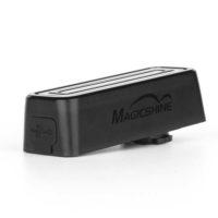 Magicshine tail light
