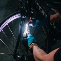 Magicshine® Seemee 30 Bike Tail Light Combo