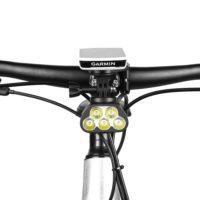 Magicshine® Monteer 3500S Nebula MTB Headlight