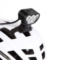 Magicshine® Monteer 5000S Storm MTB Headlight