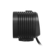 Magicshine® Monteer 6500S Zeus MTB Headlight