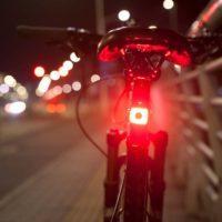 Magicshine® Combo MJ-900 + Seemee 20 Bike Light Set