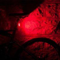 Magicshine® Seemee 20 Bike Tail Light