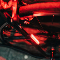 Magicshine® Seemee 30TL Bike Tail Light