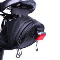 Magicshine® Seemee 60 Smart Bike Tail Light