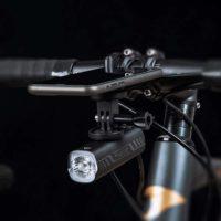 Magicshine® NEW TTA Out-Front Bike Mount