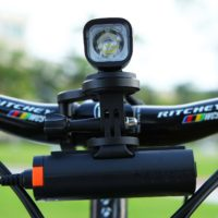 Magicshine® TTA Out-Front Bike Mount