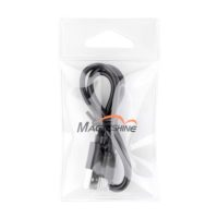 Magicshine® USB Type-C Charging cable for MJ-6118 Battery Pack